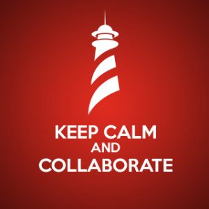 IdC_collaborate