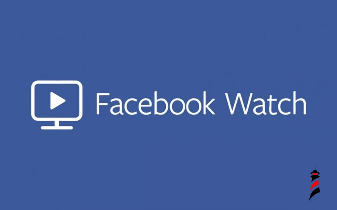 Facebook Watch sta arrivando