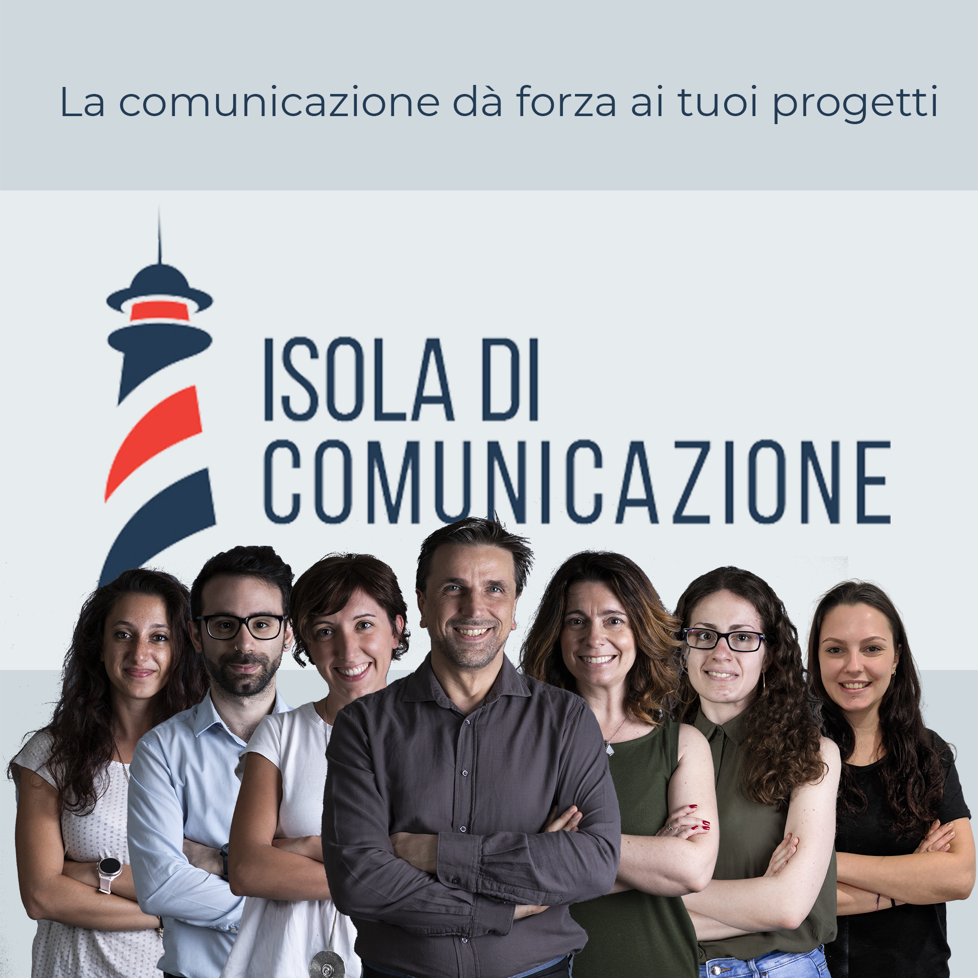 Esperti Web Marketing e Comunicazione a Milano